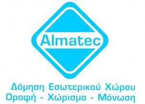 Almatec