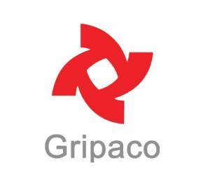 Gripaco