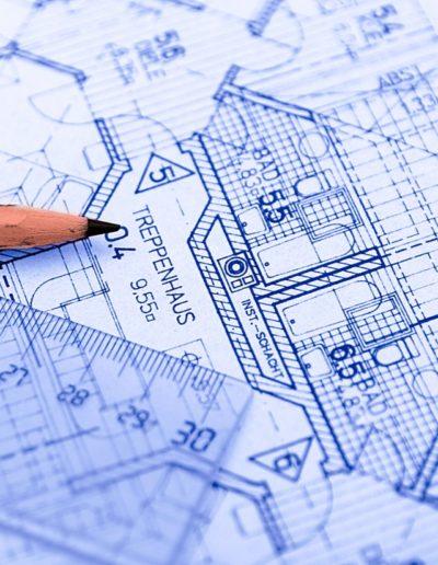 Architecture_design