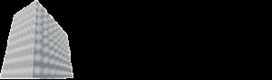 Πετρωτός Ιωάννης Αρχιτεκτονικές εκδόσεις