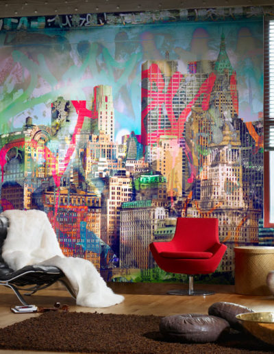 art-on-wall_image_2