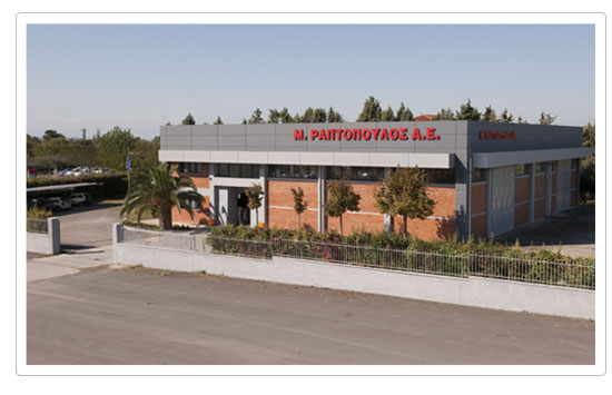 m_raptopoulos_image_1