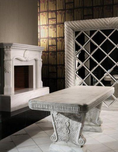 marble&fire-studio_image_1