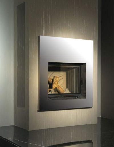 marble&fire-studio_image_3
