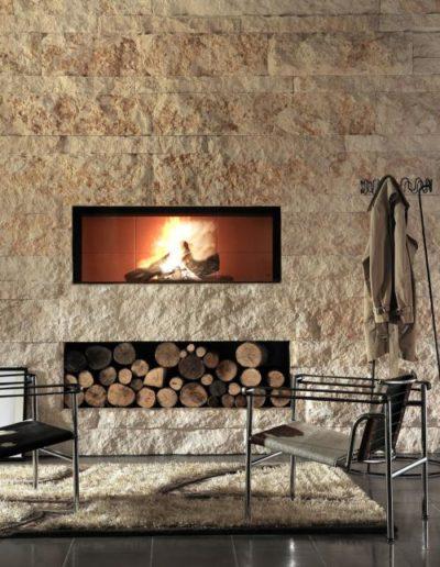 marble&fire-studio_image_4