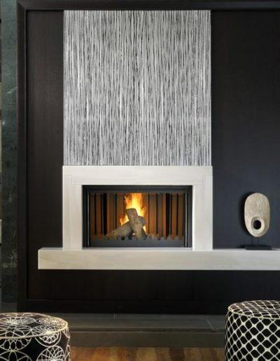marble&fire-studio_image_5