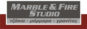 Marble & Fire Studio