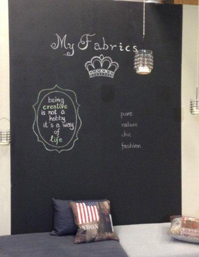 my_fabrics_image_4