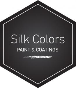 Silk Colors